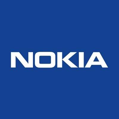 Finland probing Nokia phones sending data to China