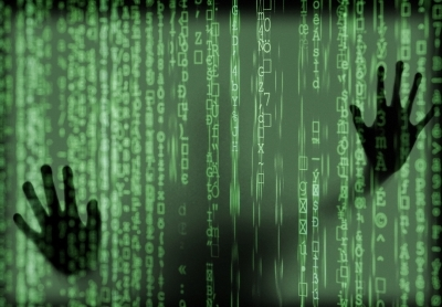 Data loss higher among Indian organisations: Study