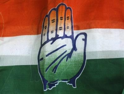 Shiv Sena MLA quits, may join Congress