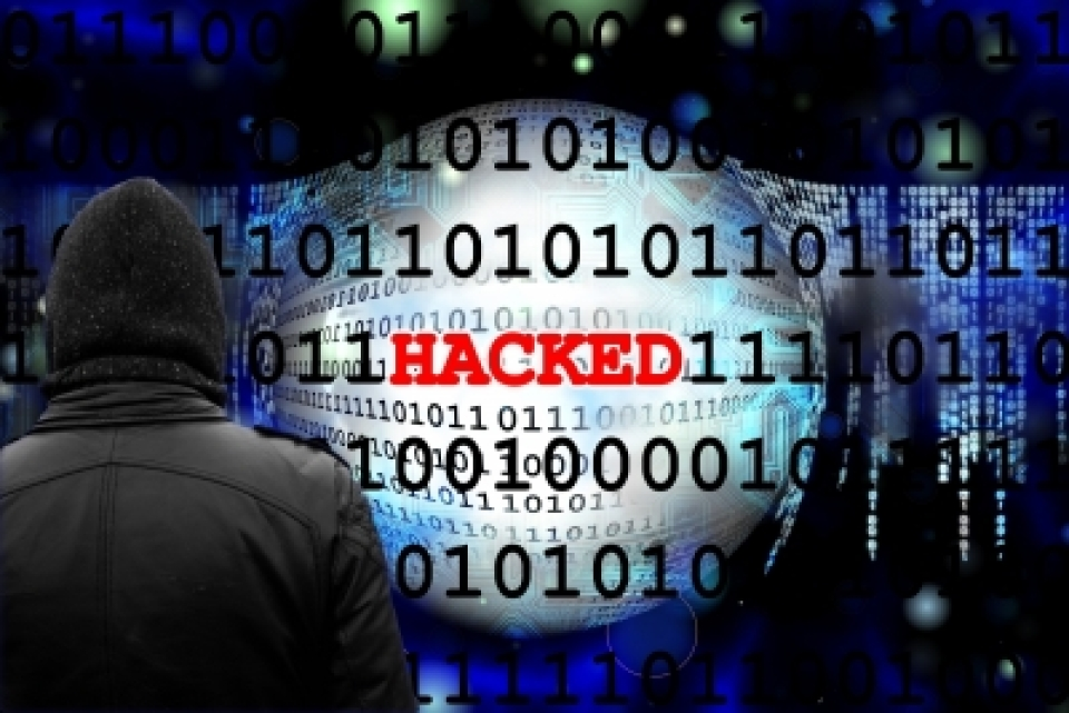Image result for Dark Web exposes computer-server data transfer to hackers