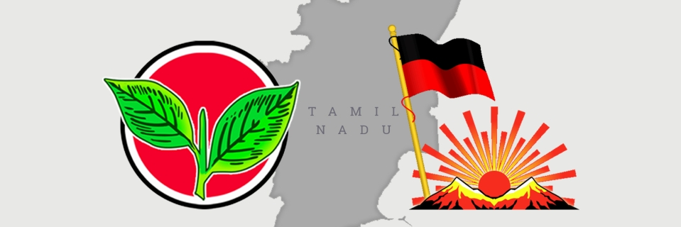 Vellore Lok Sabha Elections 2019: DMK's Kathir Anand Wins Vellore