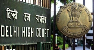 HC seeks EaseMyTrip response on MakeMyTrip plea