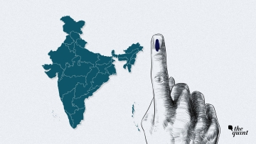 Do you want to know exactly when each state or Union Territory (UT) will go to the polls in the upcoming 2019 Lok Sabha election?