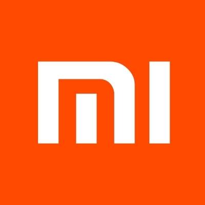 Xiaomi launches Mi Pay to take on Google Pay, Paytm