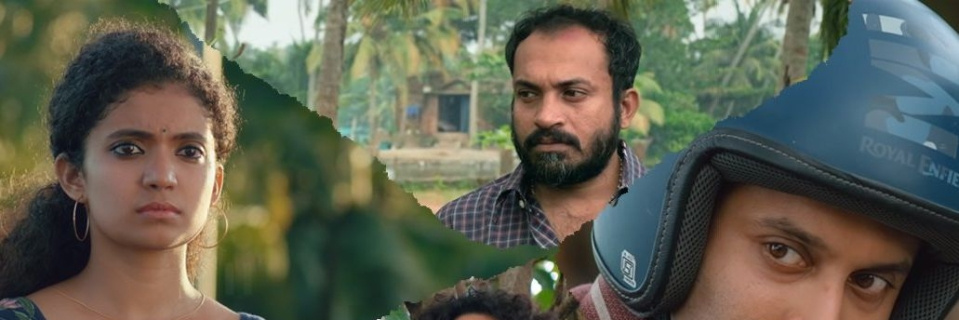 How Kumbalangi Nights Questions Our Idea of a Masculine Identity and