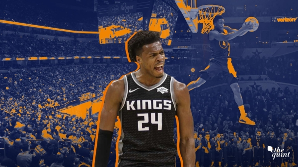 Sacramento Kings and Indiana Pacers will be playing two pre-season NBA games in India this year.