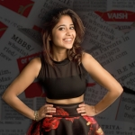 A Girl's Honest Response to Matrimonial Ads Feat. Shweta Tripathi