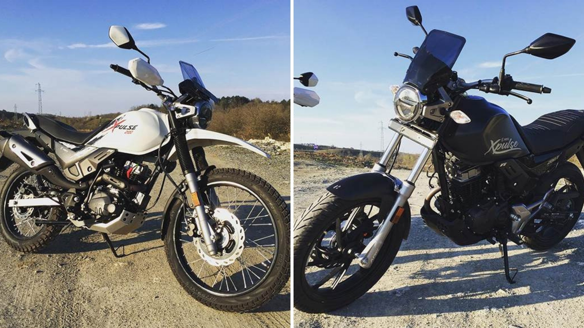 Hero Xpulse and KTM Duke 390 Adventure Bikes India Launch Soon?