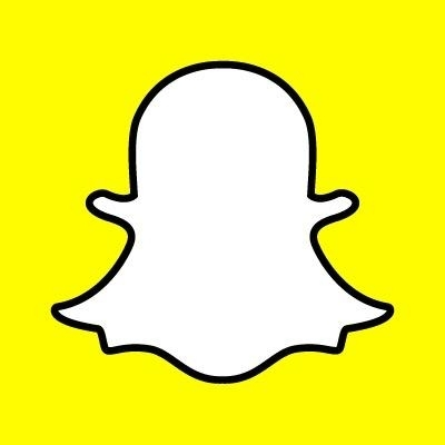 Snapchat planning to launch in-app gaming platform