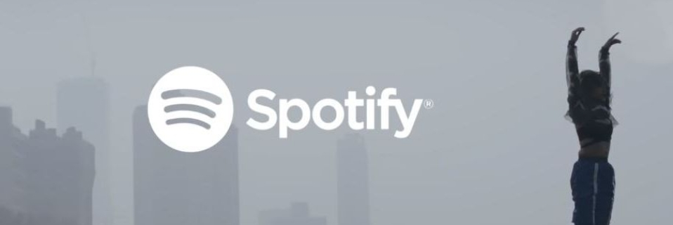 Music Streaming Platform Spotify Launches In India: How Spotify's