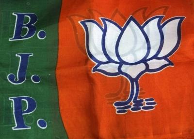 BJP releases 4th list, Muslim woman fielded in Bengal
