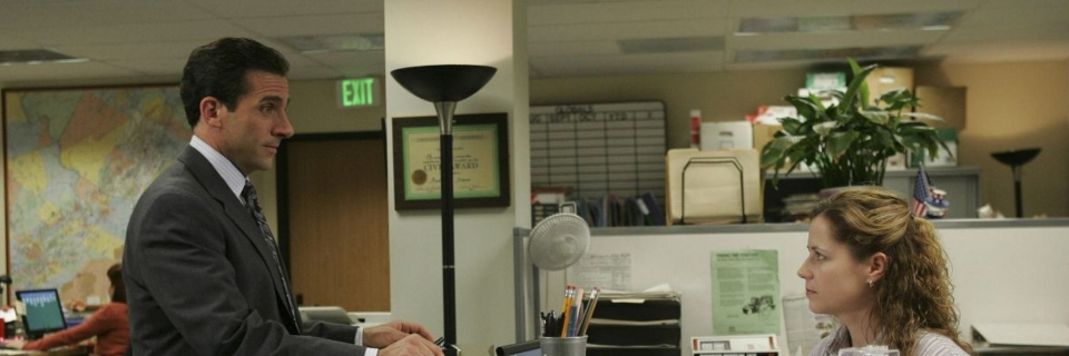 Indian Remake of 'The Office' to Premiere on Hotstar