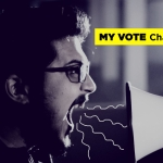 My Vote Chaupal: The Quint Gives a Voice to the Indian Voter