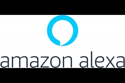 Amazon Alexa can aid doctors during surgeries