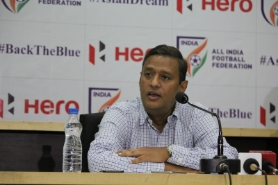 Super Cup saga continues as AIFF refuses to budge