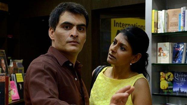 Das, Manav to Star in 'Albert Pinto Ko Gussa Kyun Aata Hai' Remake