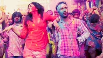 Simple tips for a more fun Holi!