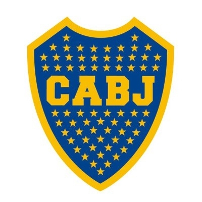Wilstermann hold Boca Juniors in Copa Libertadores tie