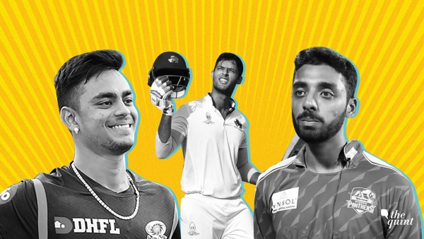 A look at uncapped Indian players in this IPL who could make a big mark.