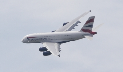 British Airways to launch its shortest flight