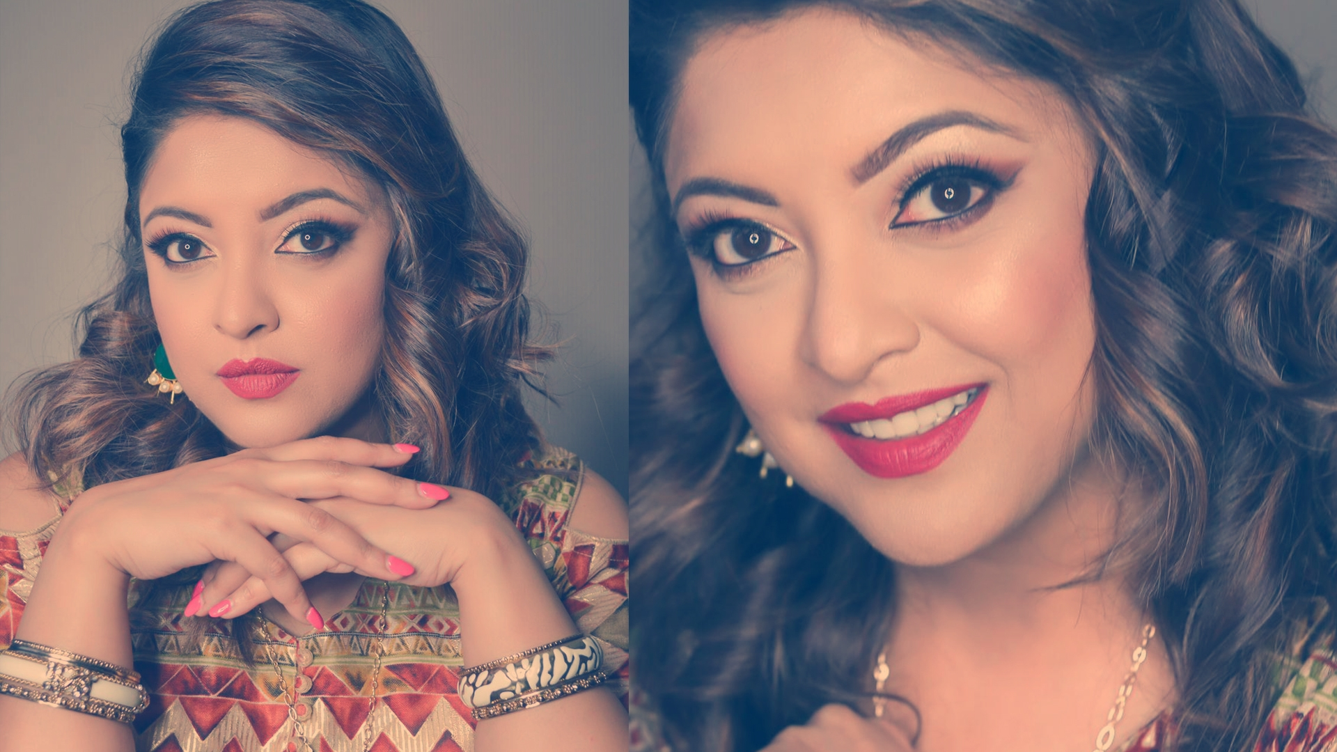 Tanushree Dutta Talks About Her Short Film And Life After #MeToo