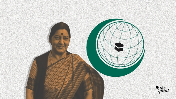 India being invited to OIC is not quite the unalloyed triumph as is being made out in official circles, but it is an important development with portents for the future.