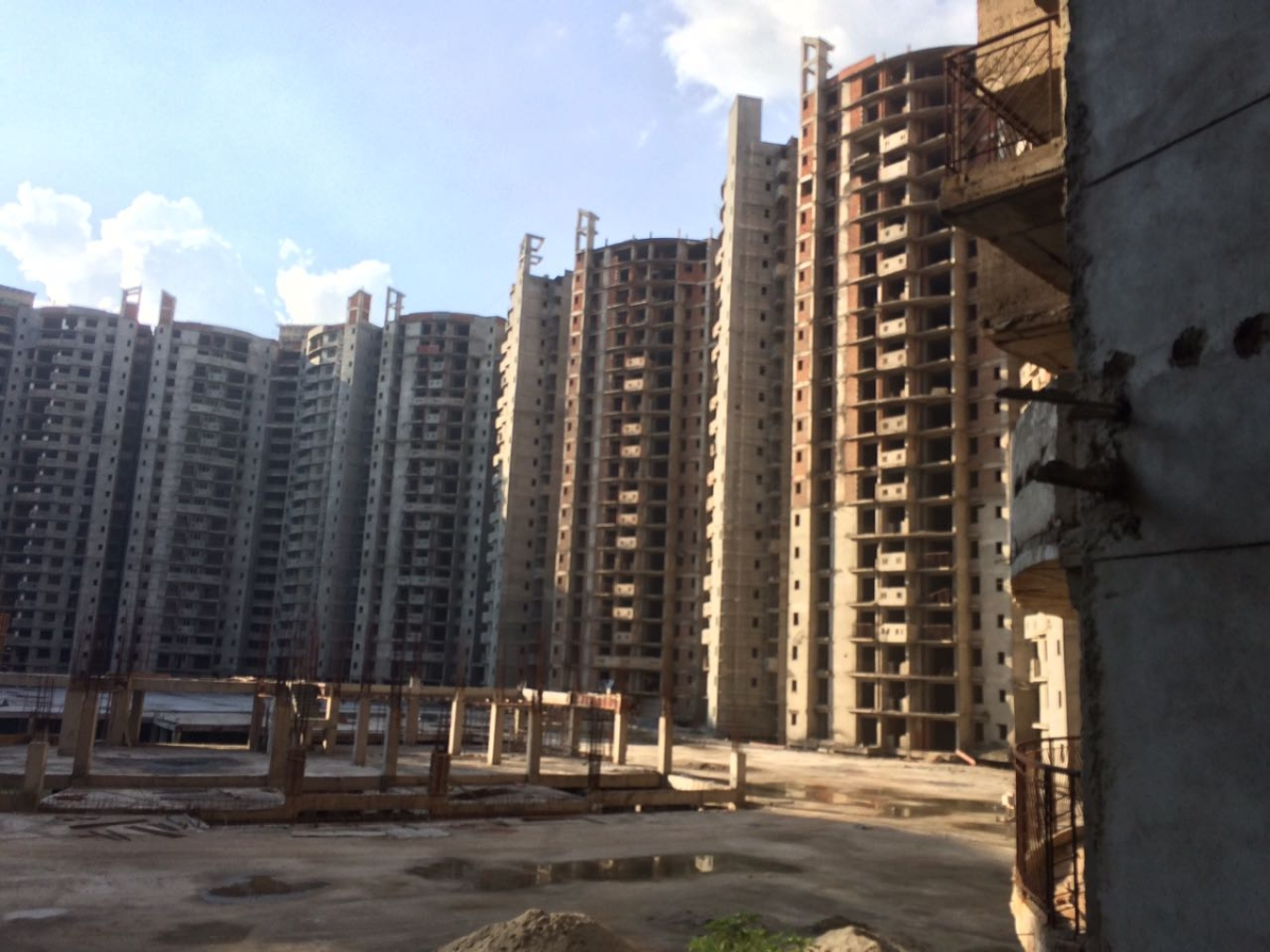 Consumer Day 2019: RERA a Huge Question Mark for Us Buyers