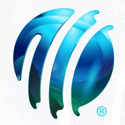 ICC nod for names, numbers on player shirts in Tests
