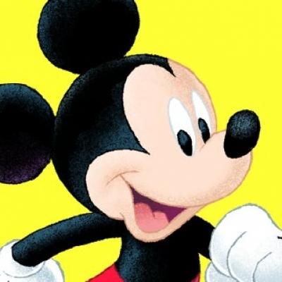 Disney seals $71 bn deal for 21st Century Fox