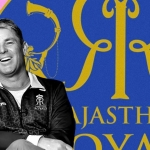 This Year's Rajasthan Royals Squad is the Strongest Ever: Warne