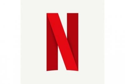 ACT Fibernet announces strategic partnership with Netflix