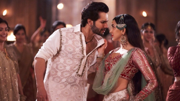 'Kalank' & Beyond:  Period Dramas That Just Didn't Get It Right