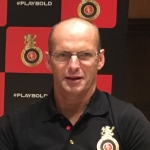 Want RCB's Emphasis to Shift From Star Players: Coach Kirsten