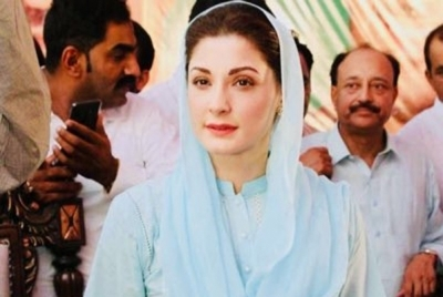 Sharif's medical condition life-threatening, says daughter