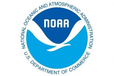 El Niño might upset monsoon this year: Report