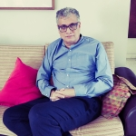 Coalition for Sure, Non-BJP Parties Will Form Govt: Derek O' Brien