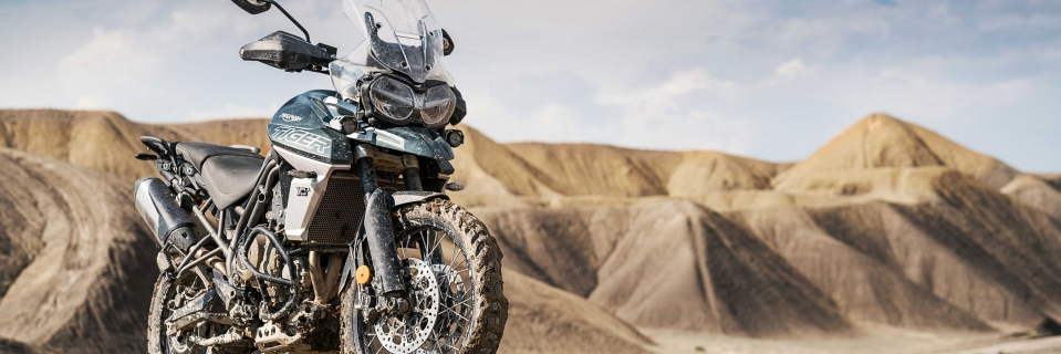 Triumph Tiger 800 Xca India Launch Price Features And Specification