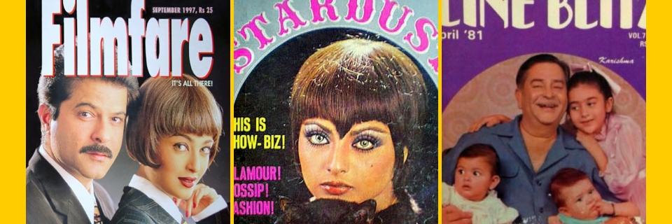blitz full movie in hindi watch online