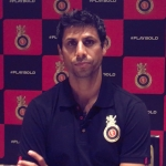 Missing IPL Won't Help Players Perform Better in WC: Ashish Nehra