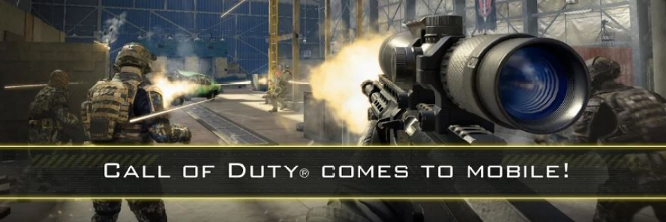 Call Of Duty Mobile India Launch In November 2019 - call of duty for mobile is reportedly launching in india in november 2019