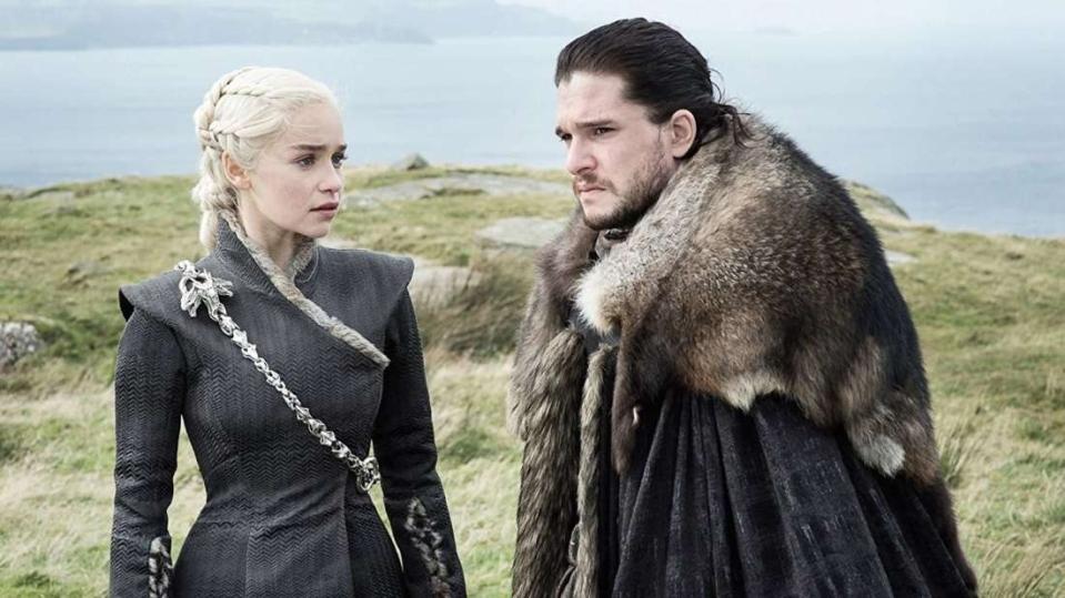 game of thrones season 8 episode 1 download 720p