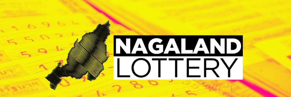 Lottery Sambad 11:55 am Result 5 7 2019 LIVE Today, Nagaland State