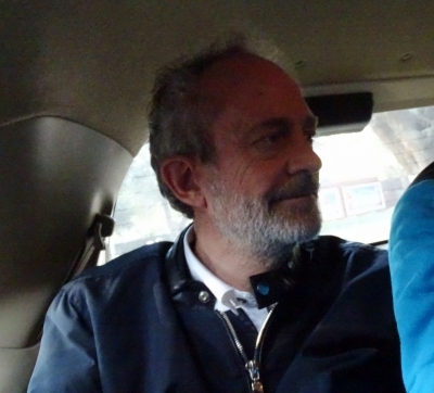 Remedy Michel's solitary confinement: Court to Tihar
