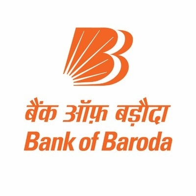 BoB-Dena-Vijaya Bank to be injected with Rs 5K cr
