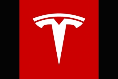 Tesla in-car browser to be upgraded to Chromium