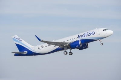 IndiGo to gain most from Jet Airways collapse