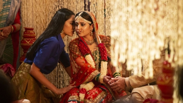 <i>Made in Heaven </i>revolves around the lives of two wedding planners in Delhi.
