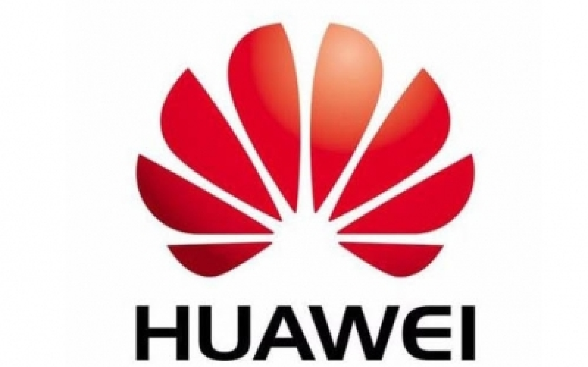 Huawei names Bi Yunfeng new CEO of India R&D centre