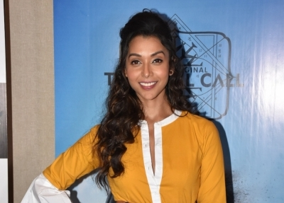 'Fuh se Fantasy' is different concept: Anupriya