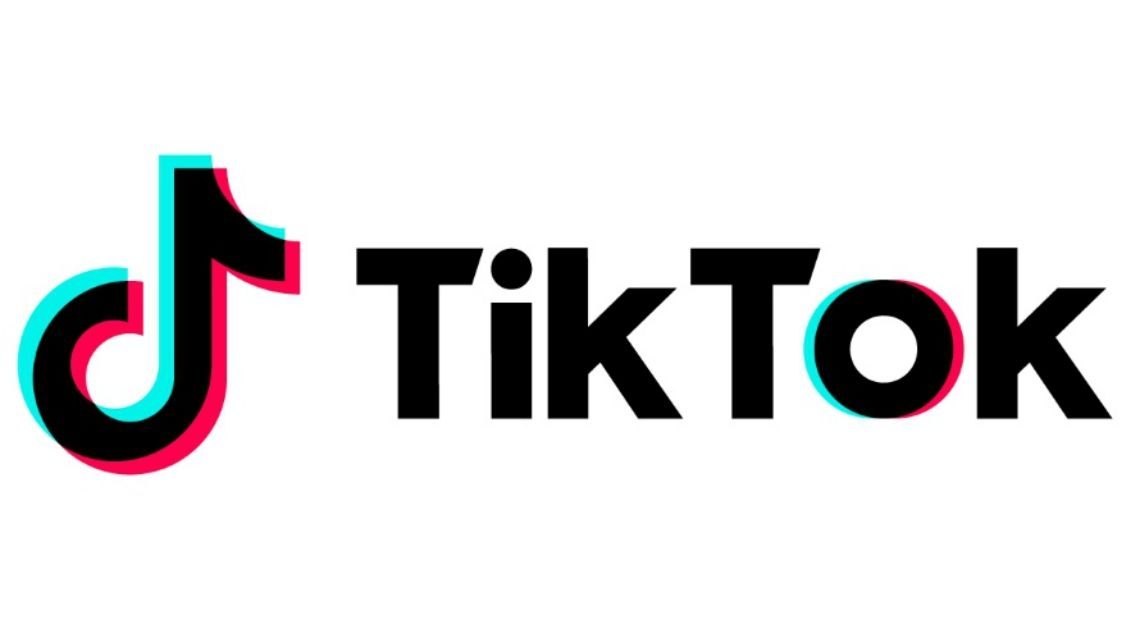 TikTok Can Still Be Downloaded Despite Ban by India's Lawmakers